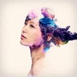 beautiful/ちいさな足跡/絢香[CD]【返品種別A】
