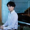 Keep in touch/山崎育三郎[CD]通常盤【返品種別A】