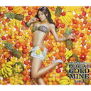 HASE-T presents REGGAE GOLD MINE Vol.3/オムニバス[CD]【返品種別A】