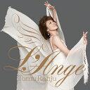 【送料無料】[枚数限定][初回限定盤]L'Ange/蘭寿とむ[CD+DVD]