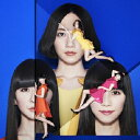 COSMIC EXPLORER/Perfume[CD]通常盤【返品種別A】