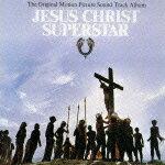 [枚数限定][限定盤]『ジーザス・クライスト・スーパースター』オリジナル・サウンドトラック/サ...