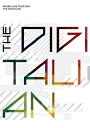 【送料無料】ARASHI LIVE TOUR 2014 THE DIGITALIAN(DVD通常盤)...