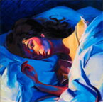 MELODRAMA【輸入盤】▼/LORDE[CD]【返品種別A】