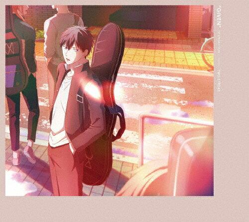 TVアニメ, 作品名・か行  2()Blu-rayBlu-rayA