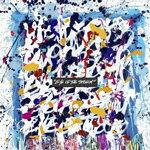 【送料無料】[枚数限定][限定盤]Eye of the Storm【初回限定盤】/ONE OK ROCK[CD+DVD]【返品種別A】