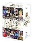 【送料無料】[先着特典付き/初回仕様]NMB48 5th & 6th Anniversary LIVE(仮)/NMB48[DVD]【返品種別A】