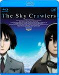 【送料無料】スカイ・クロラ The Sky Crawlers コレクターズ・エディション/アニメーション[Blu...