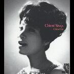 KING RE-JAZZ SWING CHIEMI SINGS/江利チエミ[CD]【返品種別A】
