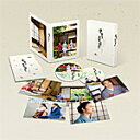 【送料無料】日日是好日 豪華版【DVD】/黒木華[DVD]【返品種別A】