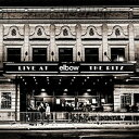 【送料無料】[枚数限定][限定]LIVE AT THE RITZ - AN ACOUSTIC PERFORMANCE【輸入盤】【アナログ盤】▼/E...