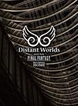 邦楽, その他 Distant Worlds music from FINAL FANTASY Returning homeDVDA