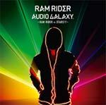 AUDIOGALAXY-RAMRIDERvsSTARS!!!-|RAMRIDER|CRCP-40316