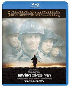 おすすめ戦争映画ランキングTOP10!高評価で人気の戦争映画はどれ?