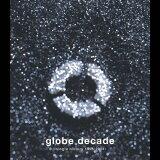 【送料無料】globe decade-single history 1995‐2004-/globe[CD]【返品種別A】