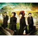 Terminus/GARNET CROW[CD]通常盤【返品種別A】
