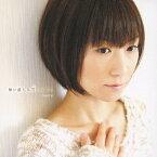 舞い落ちる雪のように/Suara[CD]【返品種別A】