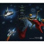 [期間限定][限定盤]Fight For Liberty/Wizard CLUB(宇宙戦艦ヤマト2199盤/期間生産限定盤)/UVER...