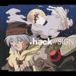 【RCP】Obsession/See-Saw[CD]【返品種別A】