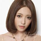 You Are My Love/YU-A[CD]通常盤【返品種別A】