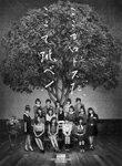 【送料無料】[枚数限定][限定盤]タイトル未定[先着特典:上新オリジナル特典]/AKB48[CD+DVD]【返...