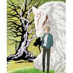 劇場版 夏目友人帳 〜うつせみに結ぶ〜 Blu-ray/アニメーション
