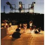 [枚数限定][限定盤]ライブ・イン・田園コロシアム〜The 夏祭り'81完全収録盤/CHAGE and ASKA[SHM-CD][紙ジャケット]【返品種別A】
