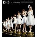 【送料無料】[枚数限定]0と1の間(Million Singles)/AKB48[CD]【返品種別A】