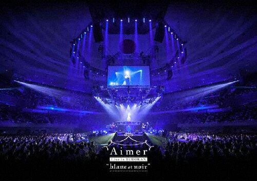 邦楽, その他 Aimer Live in blanc et noir()AimerBlu-rayA