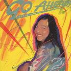 GO AHEAD!/山下達郎[CD]【返品種別A】