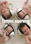 【送料無料】[枚数限定][限定盤]experience コレクターズエディション(完全数量限定盤)/flumpoo...