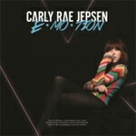 【RCP】【送料無料】EMOTION <INTERNATIONAL STANDARD>【輸入盤】▼/CARLY RAE JEPSEN[CD]【...
