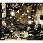 【送料無料】[限定盤]TYCOON(初回生産限定盤)/UVERworld[CD]【返品種別A】