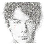 【送料無料】[枚数限定][限定盤]福の音(完全初回生産限定盤)/福山雅治[CD+Blu-ray]【返品種別A】