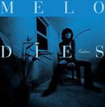 MELODIES/清春[CD+DVD]通常盤【返品種別A】