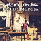【送料無料】YELLOW FRIED CHICKENz I(DVD(また、ここで逢いましょッ Music Clip)付)/YELLOW FRIED CHICKENz[CD+DVD]【返品種別A】