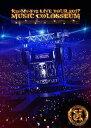 【送料無料】[枚数限定][限定版]LIVE TOUR 201...