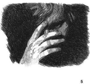 NO.5 COLLABORATIONS[輸入盤]/ED SHEERAN[CD]【返品種別A】