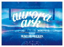 【送料無料】[枚数限定][限定版]【追加生産分/12月以降お届け】BUMP OF CHICKEN TOUR 2019 aurora ark TOKYO DOME(DVD初回限定盤)/BUMP OF CHICKEN[DVD]【返品種別A】・・・