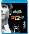 ウイラード/ブルース・デイヴィソン[Blu-ray]【返品種別A】