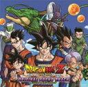 【after20130610】【送料無料】DRAGON BALL Z 神と神 オリジナルサウンドトラック/サントラ[CD]...