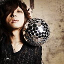 流星/the sun/清春[CD]【返品種別A】