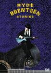 ROENTGEN STORIES/HYDE[DVD]【返品種別A】