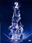 【送料無料】LIVE FILMS 2-NI-/ゆず[DVD]【返品種別A】