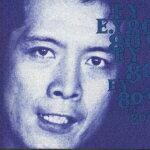【RCP】【送料無料】E.Y 80's/矢沢永吉[CD]【返品種別A】
