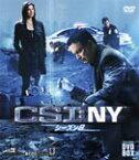 【送料無料】CSI:NY コンパクト DVD-BOX シーズン8/ゲイリー・シニーズ[DVD]【返品種別A】