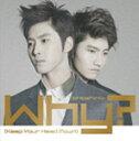 【送料無料】Why?(Keep Your Head Down)(DVD付)/東方神起[CD+DVD]【返品種別A】【smtb-k】【w2】