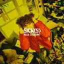 【送料無料】[枚数限定][限定盤]SICK(S)(完全生産限定盤)/BLUE ENCOUNT[CD]【返品種別A】