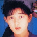 【送料無料】黄色い麒麟/相川恵里[CD][紙ジャケット]【返品種別A】【smtb-k】【w2】