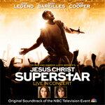 JESUS CHRIST SUPERSTAR LIVE IN CONCERT(ORIGINAL SOUNDTRACK OF THE NBC TELEVISION EVENT)【輸入盤】▼/VARIOUS[CD]【返品種別A】